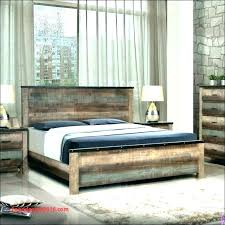king size bed sy set mattress dimensions intended for measurements alaskan beds sheets