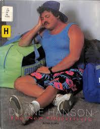 Duane Hanson: The New Objectivity: Hobbs, Robert: Amazon.com: Books