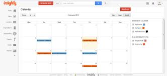 Management Software The 1 Gmail G Suite Outlook Crm Insightly