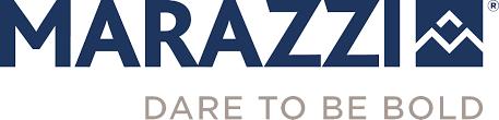 Image result for marazzi tile