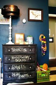 boy and girl room ideas pinterest ideas para guardar juguetes a