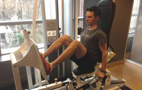 this exercise plan is best performed in suts which are used to either emphasize the contractions of a muscle group or balance them out with the