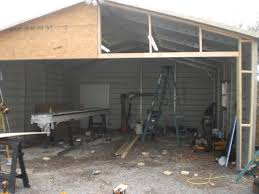 metal carport converted to barn prestigenoircom