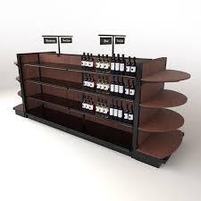 store display shelves. Wonderful Display Wine Store Display Fixture  On Store Display Shelves R