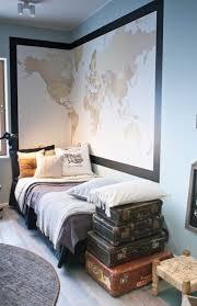 adult bedroom design. 17 Best Adult Bedroom Ideas Design
