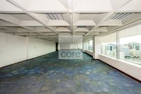 Floorco Design Center Fitted Office Chiller Incl High Floor Co R 18880