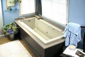 tub heater bathtubs idea amazing with jets and 2 person jacuzzi hot parts freestanding whirlpool