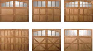 wood garage door texture. Traditional-garage-doors. Add To Wishlist Wood Garage Door Texture T