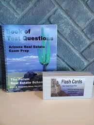 Arizona cardinals rumors & news. Home The Forum Real Estate School