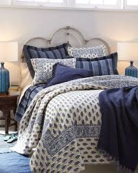 Pine Cone Hill Annette & Cameroon Bedding