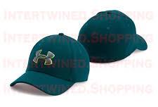 under armour xxl hat. under armour 1254123 men\u0027s blitzing ii stretch fit heatgear lightweight hat xxl