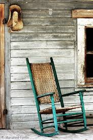 25 unique old rocking chairs ideas
