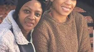 Mother Dies From Drug Overdose ...