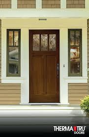best fiberglass entry doors classic craft style collection fiberglass door with decorative glass pella fiberglass entry