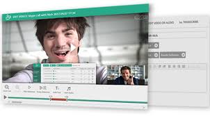 record skype video calls record skype video calls with callnote on mac and pccallnote