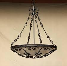 full image for contemporary black chandelier track lighting kitchen light fixtures bronze kitchen chandelier