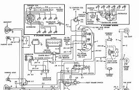1960 ford truck dash wiring wiring diagrams best 1960 ford f100 wiring harness wiring diagrams best 1972 ford dash 1956 ford wiring harness