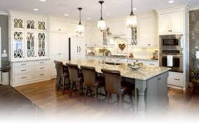 55 cabinets to go st peters mo kitchen remodeling ideas on a small budget