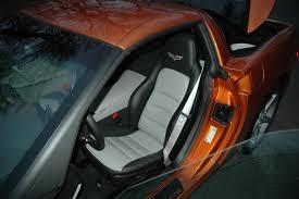 c5 corvette parts and accessories