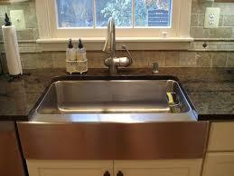 vigo farmhouse sink. Vigo Farmhouse Sinks Sink Farm Installation Instructions . I