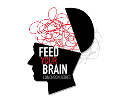 Image result for feed your brain
