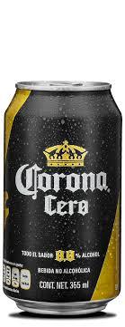 Grados De Alcohol De Corona Light Corona Cero Gran Sabor En Una Cerveza Sin Alcohol Gmodelo