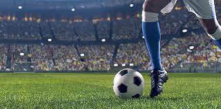 Soccer And Online Sport Betting - FCDD GAMBLING