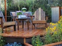 Outdoor Deck Design Ideas pictures of beautiful backyard decks patios and fire pits diy