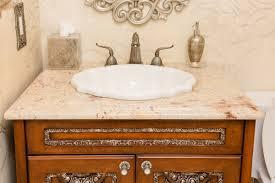 Ivory Brown Granite ivory brown granite lets get stoned 6676 by uwakikaiketsu.us