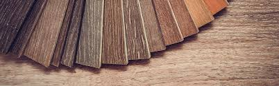 hardwood flooring carpet installation in virginia beach va carpets by j c law iii