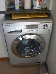 washing machine and dryer all in one. gwen\u0027s adventures in the foreign service washing machine and dryer all one