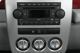 2006 chrysler 300 stereo wiring schematic wirdig chrysler pt cruiser stereos together 2007 chrysler pt cruiser