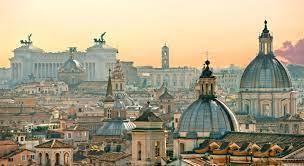 Italy | Locations