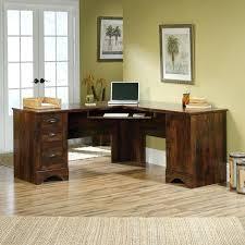 corner office table. Corner Office Table Desk Furniture Best Computer Large Small Modular Desks Designs