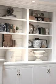 dining room white cabinets. Vision For Dining Room Built-Ins {Connection, Charm \u0026 Function} White Cabinets A