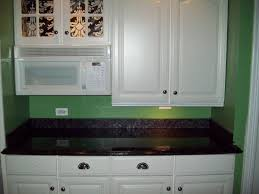 Formica Countertop Paint Remodelaholic Painted Formica Countertop