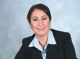 Nora soto Crosby » El Hispano News