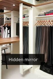 Three Way Vanity Mirror Top 25 Best 3 Way Mirrors Ideas On Pinterest Interior Mirrors