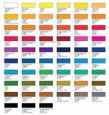 <b>Акварельные краски</b>, выпускаемые Заводом «<b>Невская палитра</b> ...
