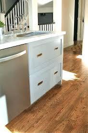 Fashionable Restoration Hardware Cabinet Knobs Restoration Hardware Adorable Restoration Hardware Kitchen Cabinet Pulls