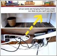 17 best house images bedrooms future house and bed room casa ideal hiding cords hide wires hiding computer cords hide tv