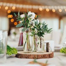 Whatever theme your wedding takes, there's plenty of wedding decoration ideas to express your. 30 Best Diy Wedding Decorations Cheap Wedding Decoration Ideas