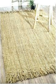 jute rugs ikea rag rugs sisal rug best full size of beautiful flooring jute review rag