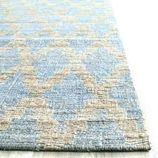 blue and white area rugs 5x7 light blue area rug rugs top exceptional ingenuity navy and