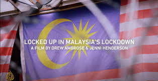 On 10 may prime minister muhyiddin announced in a live broadcast, that the cmco will be extended until 9 june, the fourth extension since 18 march. Malaysia Shouldn T Persecute Outspoken Migrant Worker Human Rights Watch
