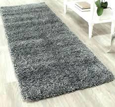silver bath rug gray bath rug excellent gray bath rug gray chevron bath rug silver