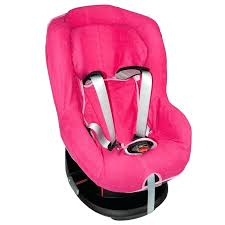 car seat winter covers baby car seat cover maxi infant winter car seat covers canada best
