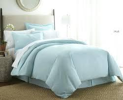 king size duvet covers ikea king size duvet cover too big king size duvet covers cotton