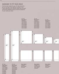 ikea sektion base cabinet kitchen cabinets