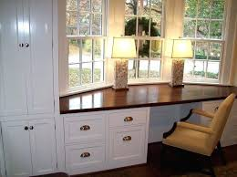 furniture for bay window. Bay Windows Furniture Full Size Of Window Curtains Decorating Ideas . For A